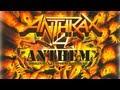 Miniature de la vidéo de la chanson Anthem