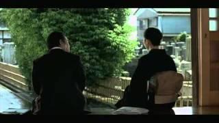 日本映画史上に残る、 衝撃のサスペンス、解禁。 累計200万部。東野...