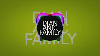 Download lagu Lagu Jawa Enak Di Dengar Dian Anic Jaluk Imbuh MP3