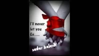 اغنية حزينة بلكي بمرم