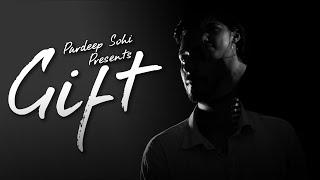 Download lagu Gift Pardeep SoHi Flop Beats Latest Punjabi Songs Sad Songs