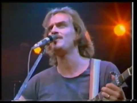 Your Smiling Face - James Taylor