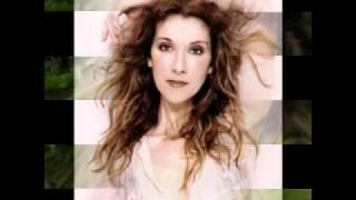 Celine Dion - Tell Him (Duet With Barbra Streisand)