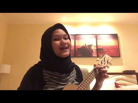 Laguku Untukmu - Nosstress Bali Cover
