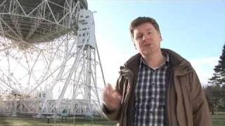 Jodrell Bank / 100 Hours of Astronomy