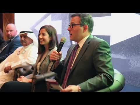 The Biggest Higher Education Exhibition in Kuwait 2018