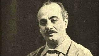 في ذكرى وفاته.. معلومات لا تعرفها عن الشاعر والأديب جبران خليل جبران