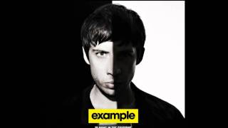 example Playing in the shadows lyrics in description