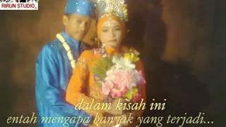 Cita-citata-Pernikahan Dini+L(RIRUN STUDIO_)Part 1