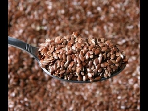 وصفة بذر الكتان لتخسيس الكرش | رجيم بذرة الكتان للتخسيس , رجيم بذرة الكتان للارداف