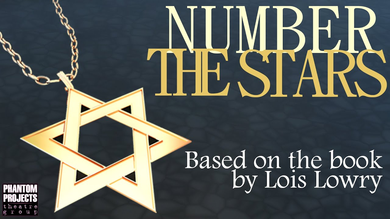 lois lowry number the stars book report Number the stars literature unit is a common core standard aligned book study to be used with the novel number the stars by lois lowry this download contains both a printable format as well as a google drive™ compatible formatthis is a complete novel study that includes many individual products bu.