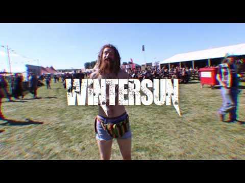 Bloodstock Open Air 2017 -  Metal Festival Trailer