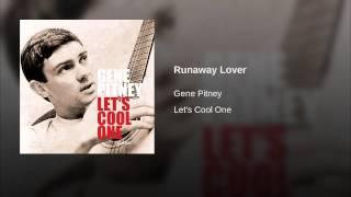 Runaway Lover