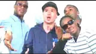 Video Mr Wong - Not On A Longage download MP3, 3GP, MP4, WEBM, AVI, FLV November 2017