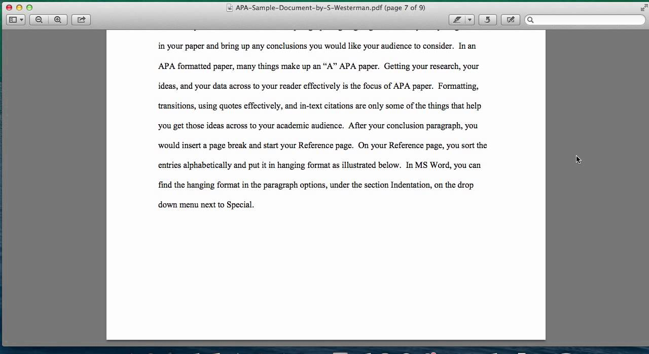 write my paper apa