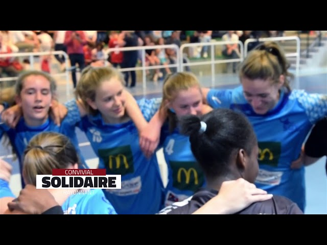 CDHBY - Coupe et Challenge des Yvelines 2018