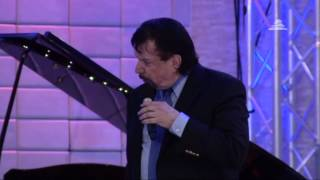 Mike Murdock - 7 Ways to improve your life