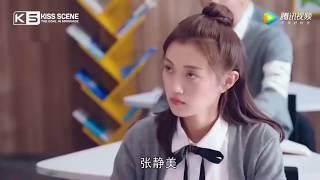 Korean Mix Hindi Songs Drama Kore Klip
