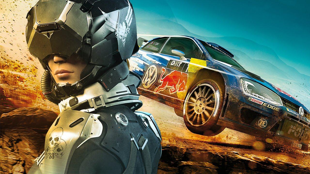Best Games For Oculus VR