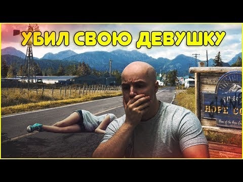 Русский Мясник УБИЛ...