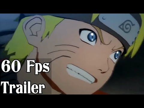Getting to Know... Naruto Online (Free to Play MMORPG China) from YouTube · Duration:  4 minutes 52 seconds