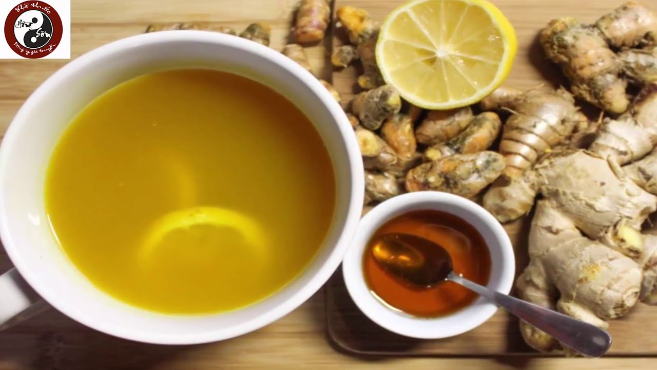 Chữa bệnh gút (gout) –  Chữa dứt điểm bệnh gút bằng củ nghệ thảo dược thiên nhiên tại nhà