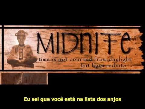 Midnite - Empress / Legendado Portugues