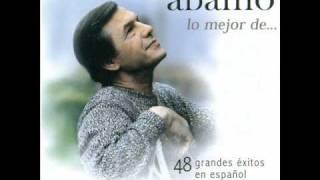 Salvatore Adamo - Mi gran noche