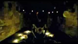 Teledysk: Peja/Slums Attack - SLU 3 Litery, Duchowo mocny