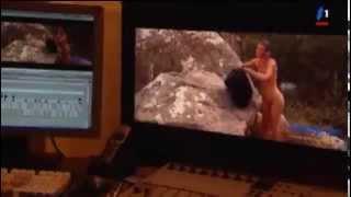 Download Video Film Français Complet 2013 Accro au Cyber Porno VF 1 2 MP3 3GP MP4