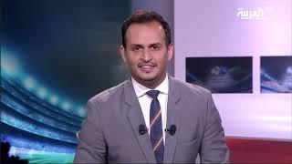 برنامج كأس الخليج العربي: الحلقة السادسة