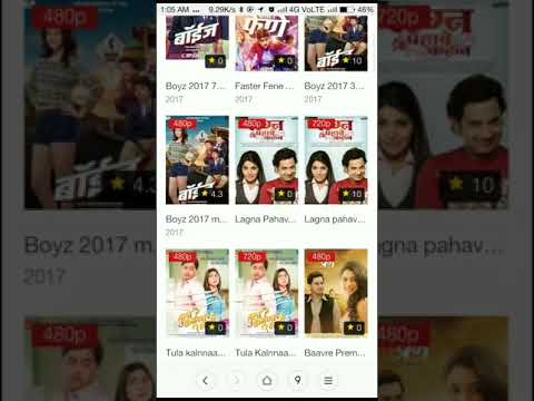 Kagar marathi movie download torrentz2 | Parinaam The Result
