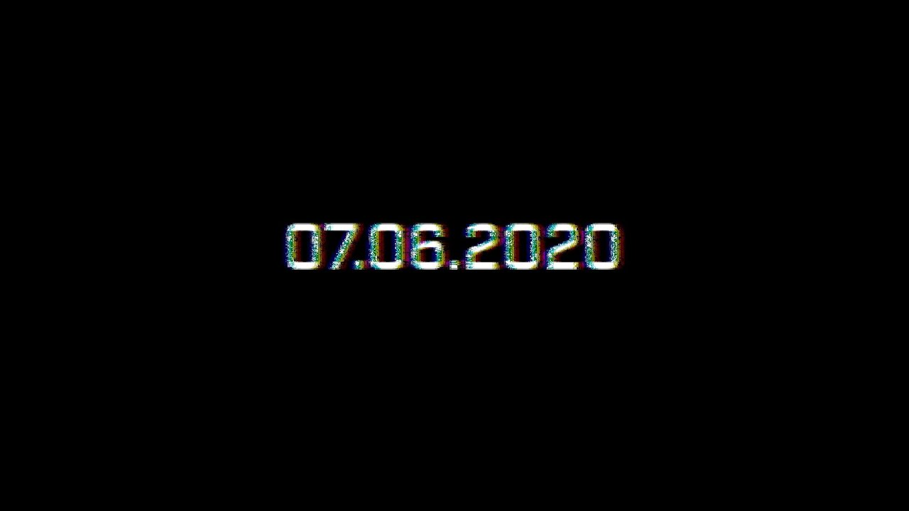 The Return | 07.06.2020