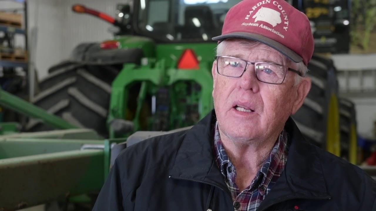 Denny Friest on chasing yields vs. bolstering bottom lines