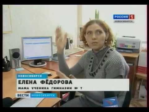2 ноя 2017. В новосибирске сотрудники гу мвд завершили расследование. 16 летнего школьника, взломавшего «электронный дневник» и.