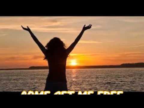 Jasmine Murray - Fearless lyrics