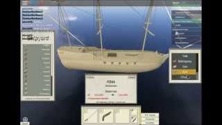 roblox tradelands level 10 ships atlas astraeus prometheus requires and details