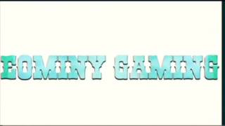 My Intro to my videos :D created by my bestie X3