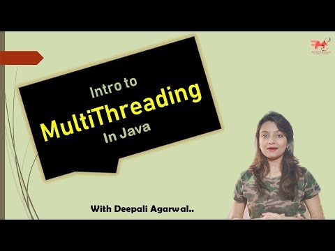 #49-multithreading-in-java-|-what-is-thread-|-methods-to-create-threads-in-java|-core-java