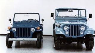 2014_jeep_wrangler_unlimited_4wd_4dr_sahara_100343096267694575 The Differences Between Jeep Wranglers Sport Sahara