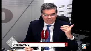 Fútbol es Radio: El Madrid aplasta al Valencia en Arabia Saudí