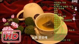 최유나 카페음악 1집