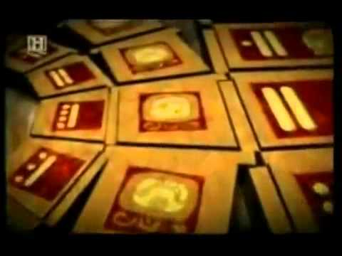 பூமி அழியப் போகின்றதா  உண்மையின் தரிசனம்  பாகம் 1  நிராஜ் டேவிட்   TamilWin Com