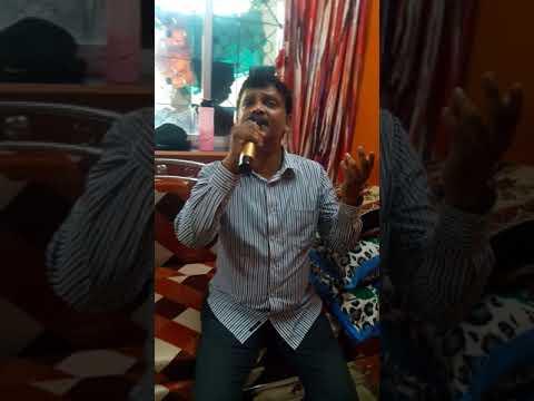 Zindabad zindabad by Asif....Ek koshish