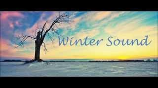 Of Monster and Men Winter Sound sub español