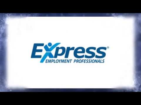 Tempe Employment Agency | (480) 413-1200