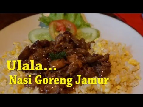 RESEP MERTUA: MAKARONI PANGGANG | Baked Macaroni and Cheese Recipe INDO/ENG from YouTube · Duration:  5 minutes 5 seconds