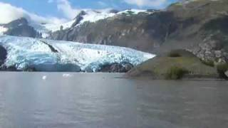 Alaskan Cruises - Anchorage Alaska by AlaskaTravel.com