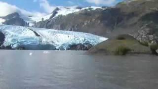 Alaskan Cruises - Anchorage Alaska by AlaskaTravel.com