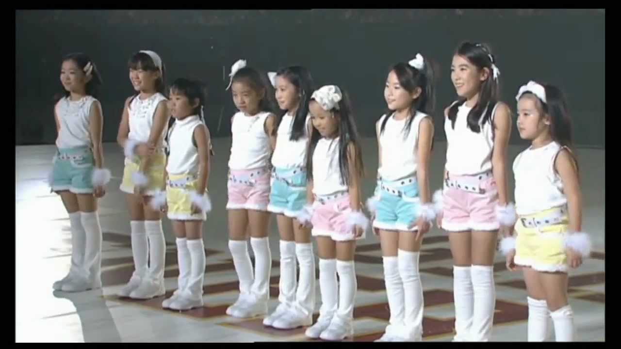 121113 Playing With Girls Generation  Fanmeeting Full Ver - Youtube-8867
